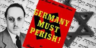 germany must perish