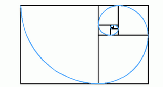 goldenratio2