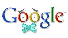 google-muffle