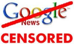 google_news_censor