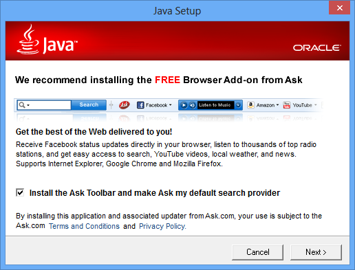 java-oracle-ask.com-installation