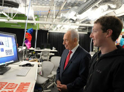 mark-zuckerberg-shimon-peres-2012