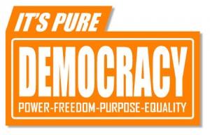 puredemocracy