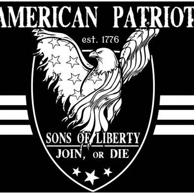 sol18-american-patriot-join-or-die-t-shirt-2_americanpatrioteaglever2.117