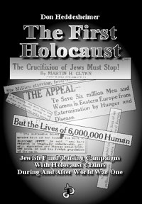 the-first-holocaust